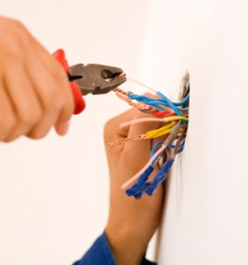 Scottsdale Electrical Wiring