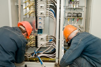 Scottsdale Electrical installation services and repairs