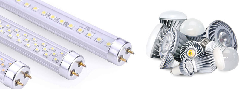 Scottsdale LED Retrofits
