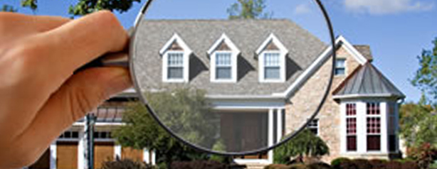 Scottsdale Home Electrical Inspections
